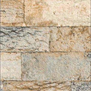Patton Norwall G67970Organic Stone Wallpaper